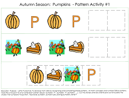 picture about Autumn Printable identify Autumn Printable Pursuits and Worksheets for Preschool and