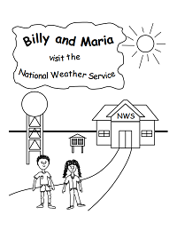 Free Educational Coloring Books Online