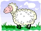 lamb sheep printable activities and crafts
