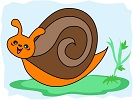 snail activities and crafts