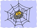Visit Spider Preschool Activities and Crafts
